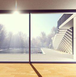 window-3065345_1280